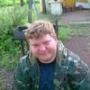 Andrey, 30, Pskov