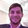 Johongir Qovilov, 25, г.Ташкент