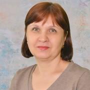 Ольга, 57, г.Димитровград