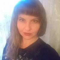 Natalia, 40 лет, Близнецы, Москва