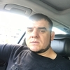 Григорий, 30, г.Краснодар