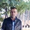 Vasia, 42, г.Черновцы