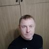 Сергей Карасев, 35, г.Калининград
