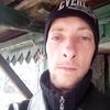 Владимир федоров, 34, г.Ясиноватая