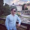 Сардор, 35, г.Прага