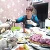 наталья, 59, г.Вологда