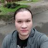 Lilya, 35, Krivoy Rog