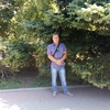 Евгений, 45, г.Бахчисарай