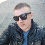 Леонид, 33, г.Нижний Тагил