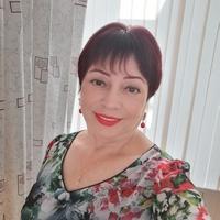 Людмила, 65 лет, Рак, Котельники