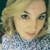Лилия, 38, г.Саратов