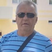 Владимир 54 Мурманск