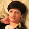 Ольга, 49, г.Шахты