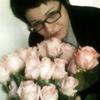 Елена, 34, г.Железногорск