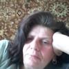 nadejda, 48, Chervonograd