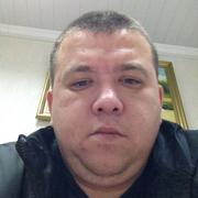 Айрат, 38, г.Чердаклы
