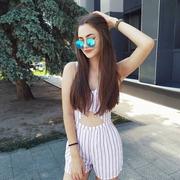 Вікторія), 19, г.Львов