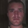 Юра, 34, г.Чучково