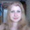 Мария, 34, г.Ковров