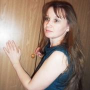 Татьяна 46 лет (Водолей) Новая Одесса