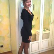 Валентина 55 лет (Лев) Староконстантинов