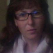Знакомства в Носовке с пользователем Марина 43 года (Лев)