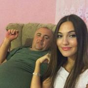 Юрий 20 лет (Козерог) хочет познакомиться в Конотопе