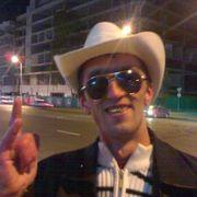 MEXTI 36 лет (Рак) на сайте знакомств Магарамкента