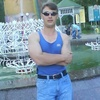 Александр, 41, г.Крефельд