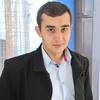 Хорен, 22, г.Владивосток
