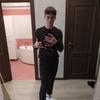 Anton, 22, г.Севастополь