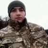 Денис, 28, г.Полтава