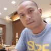 Ade Lecatompessy, 39, г.Джакарта