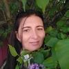 Мари-Мари, 42, Дніпро́