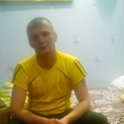Сергей, 39, г.Бородино (Красноярский край)