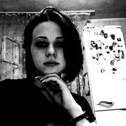Ольга, 25, г.Усть-Каменогорск