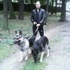 Стас, 25, г.Геническ
