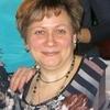Светлана, 51, г.Челябинск