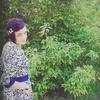 Ada, 21, г.Богушевск
