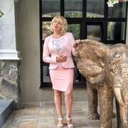 Лариса, 45, г.Оренбург