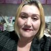 Галина, 58, г.Курск