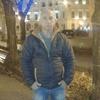 алексей, 42, г.Одесса