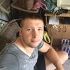 максим, 29, г.Ясиноватая