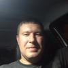 Дмитрий, 34, г.Тольятти