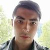 Erkin, 23, г.Пльзень