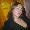 Ксения, 31, г.Энергодар