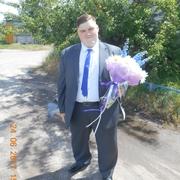 Данил, 21, г.Волоконовка