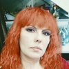 Виталина, 38, Житомир