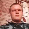 Анатолий, 22, г.Биробиджан