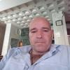 Костя, 41, г.Ижевск